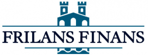 Frilans Finans logotyp