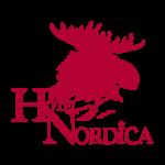 Nordicalogga